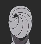 Avatar de Guruguru