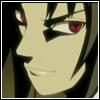 Avatar de sasuke