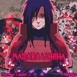 Avatar de Madara