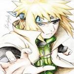 Avatar de nicodu46