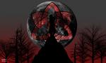 Avatar de sasuke94