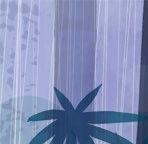 Avatar de shot6snake