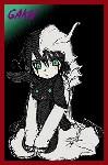 Avatar de Gakusei92