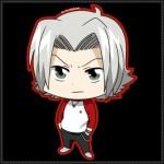 Avatar de Daxter-Gokudera