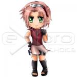 Avatar de Sakura-chan